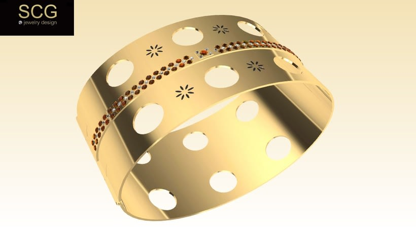 Special Bracelets 7