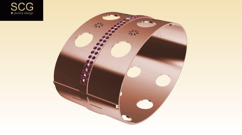 Special Bracelets 8