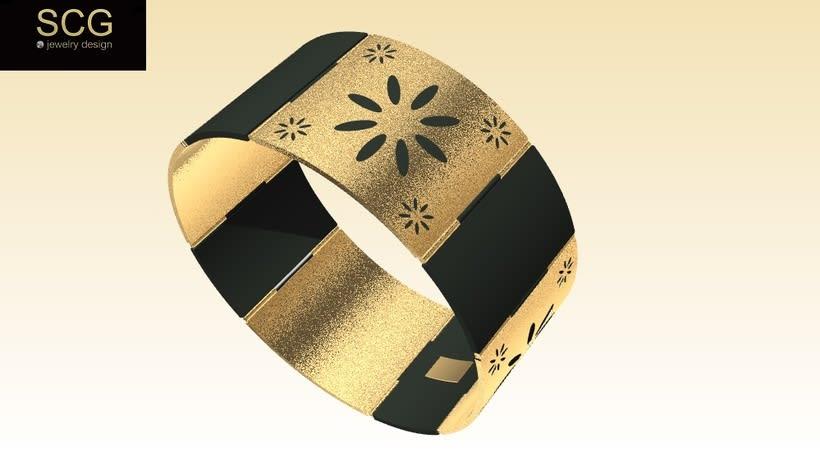 Special Bracelets 13