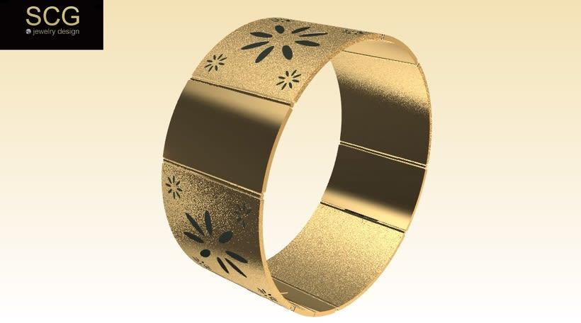 Special Bracelets 14