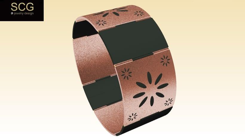 Special Bracelets 15