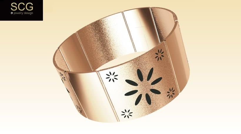Special Bracelets 17