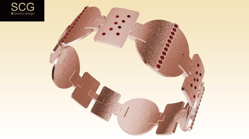 Special Bracelets 18