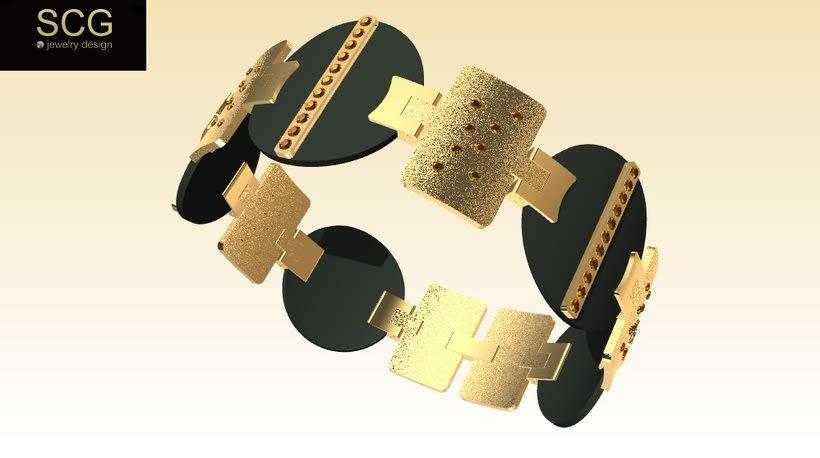 Special Bracelets 19