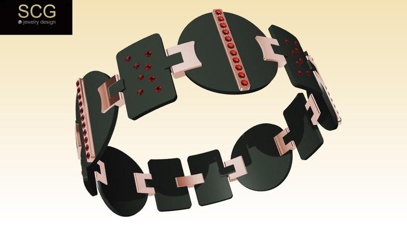 Special Bracelets 20