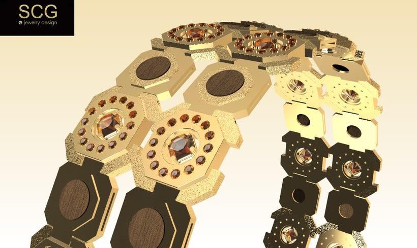 Special Bracelets 22