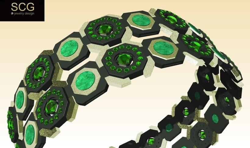 Special Bracelets 23