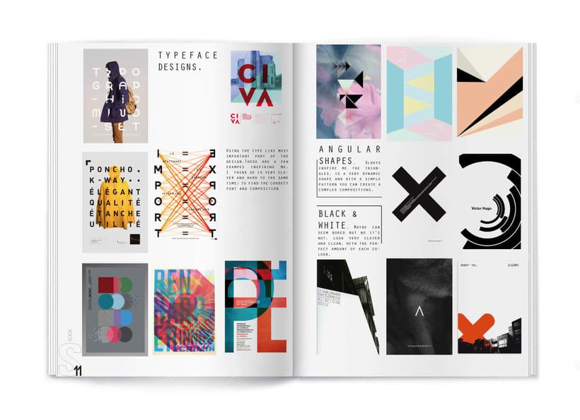 Soda Magazine 2
