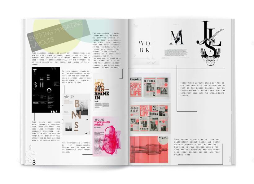 Soda Magazine 3
