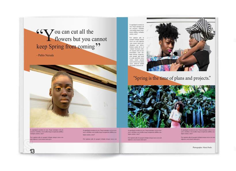 Soda Magazine 6