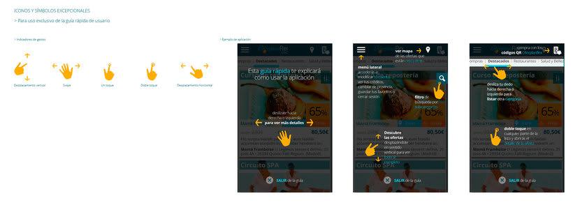 UI Oferplan (App Ecommerce)  0