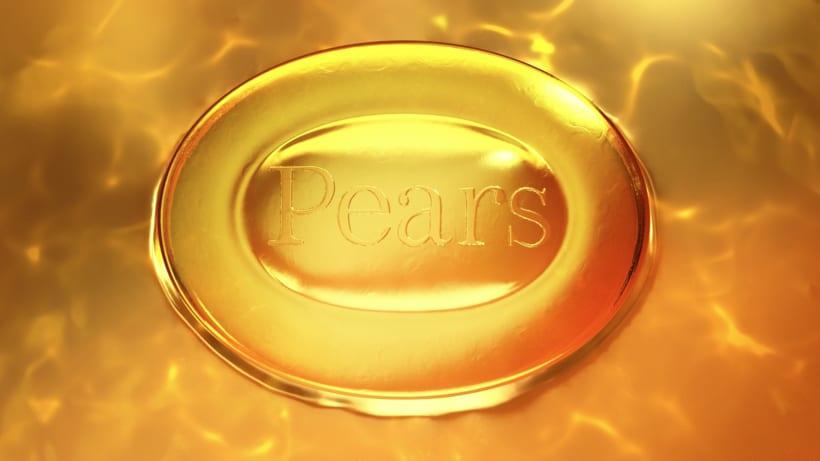 Pears 6