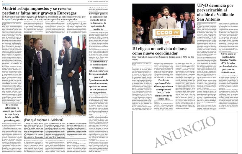 Editorial -1