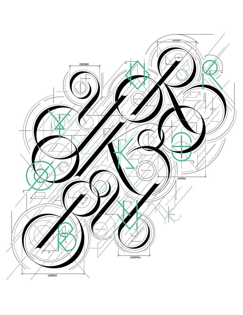 Diseñando para Yorokobu 4
