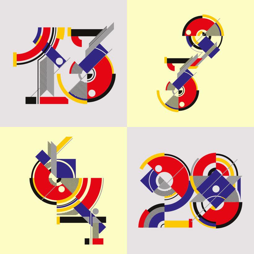 Diseñando para Yorokobu 32