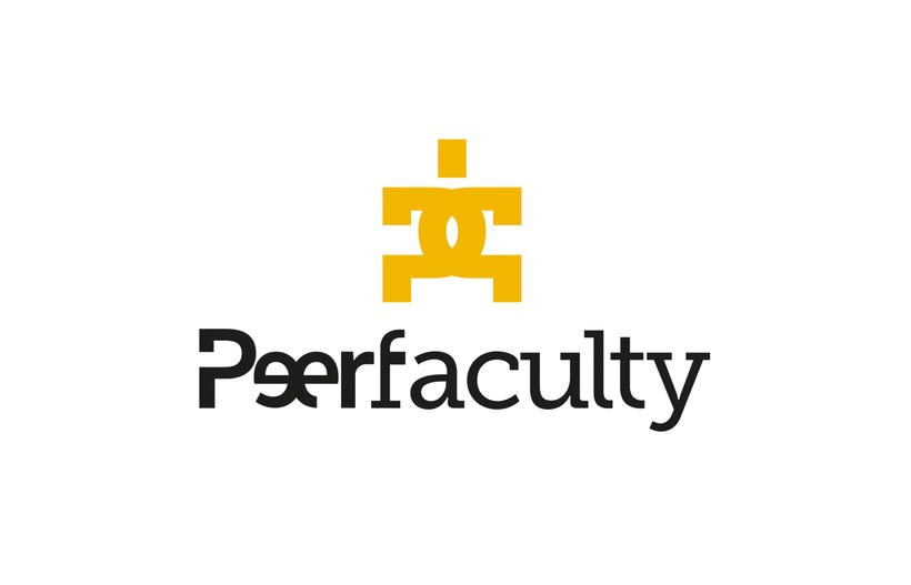 Peerfaculty 0