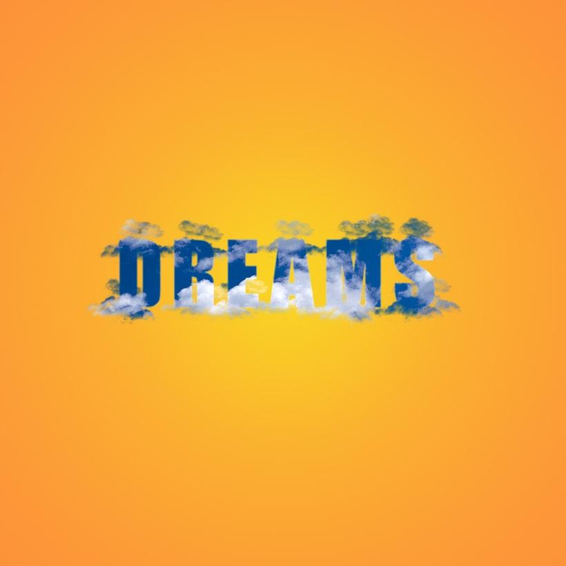 Tríptico tipográfico 2