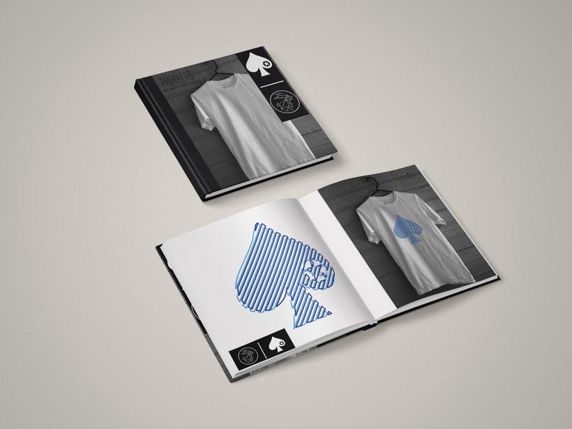 Catálogo Too Zhink 2014 1