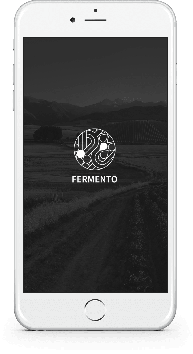 Fermentō 1