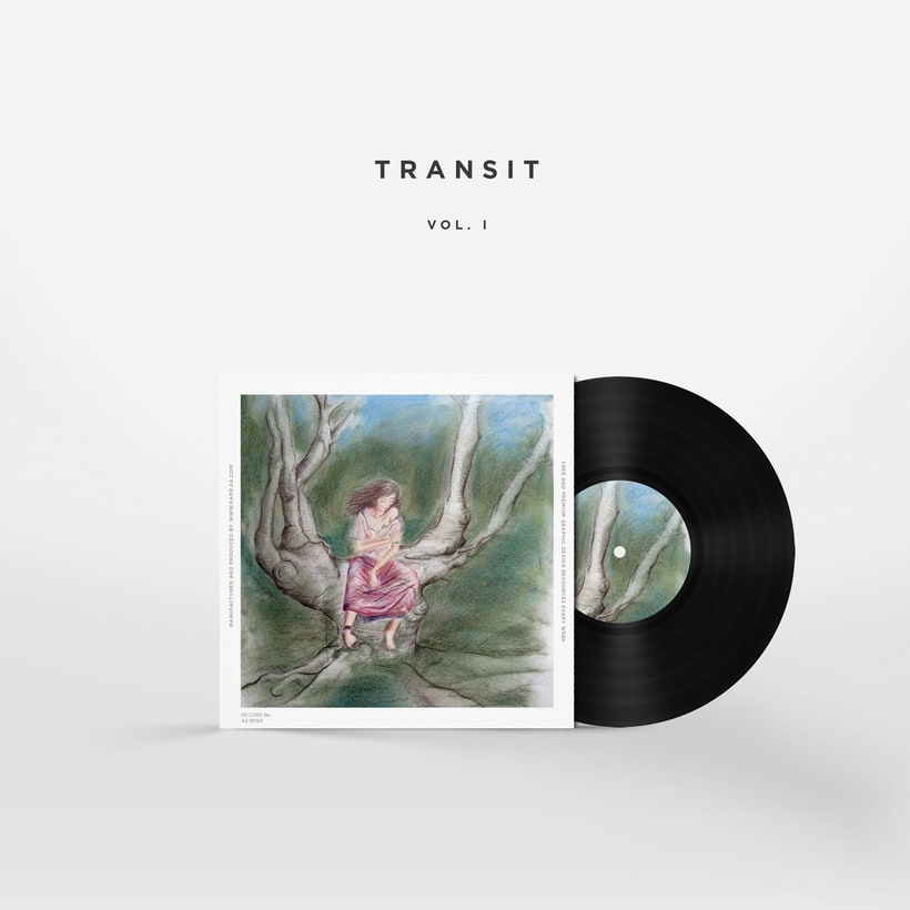 Transit -1
