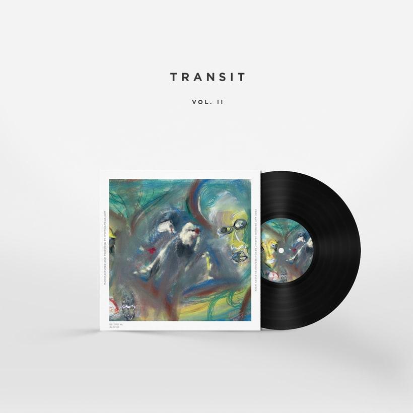 Transit 0