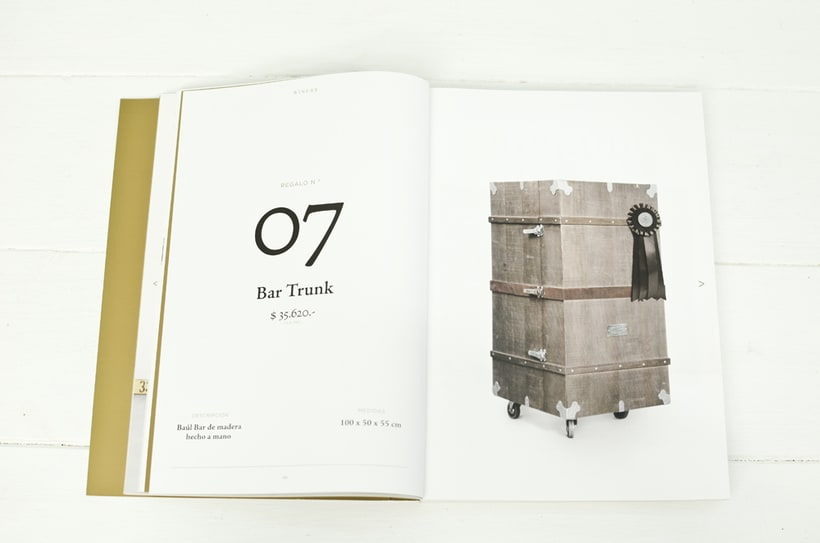 The Winery Book 2015 6