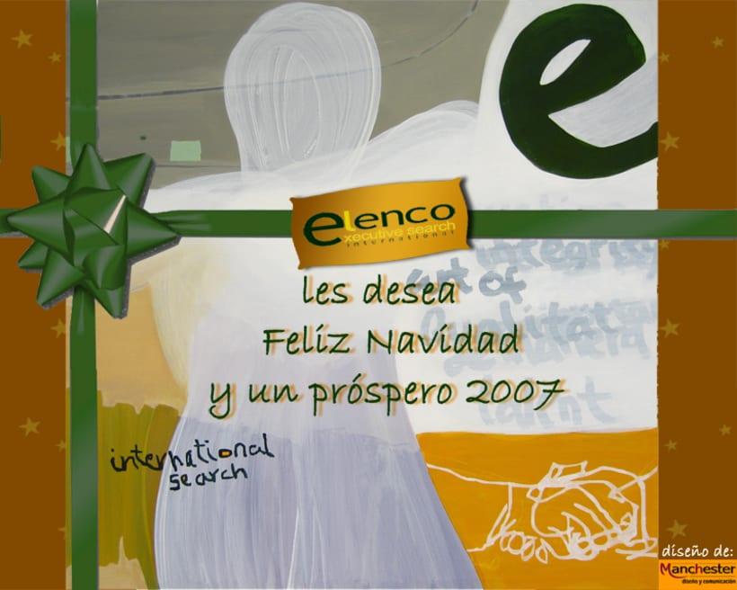 Imagen de marca Elenco IMS 0