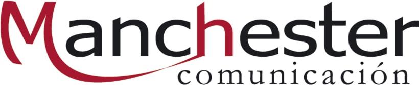 Logo Manchester Comunicación -1