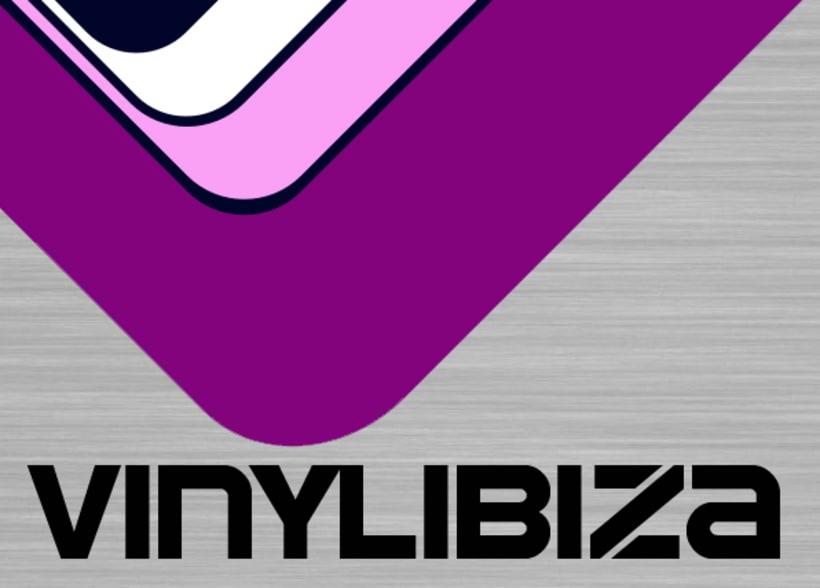 Logo Vinylibiza -1