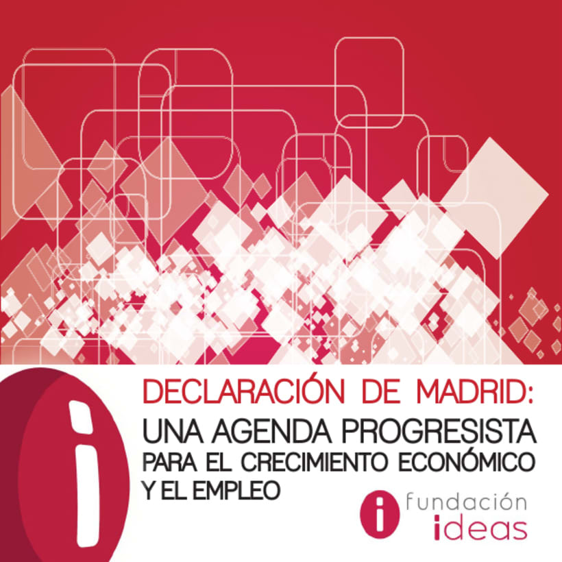 PDF Interactivo Fundación Ideas -1