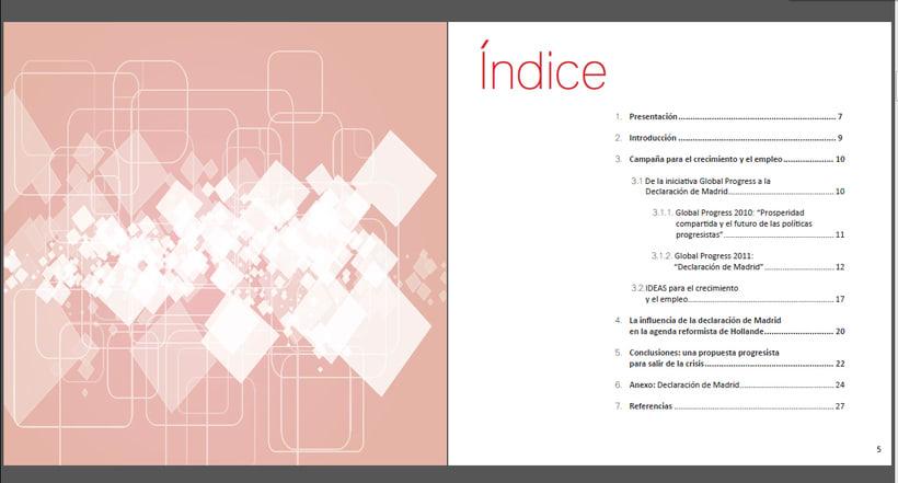 PDF Interactivo Fundación Ideas 1