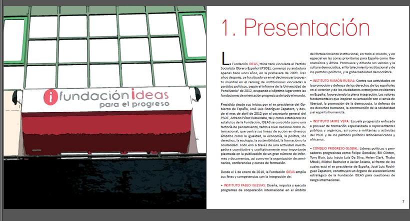 PDF Interactivo Fundación Ideas 2