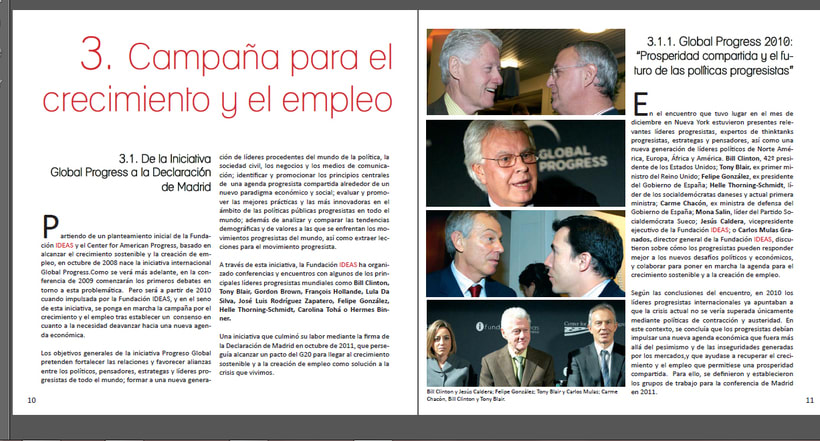 PDF Interactivo Fundación Ideas 4