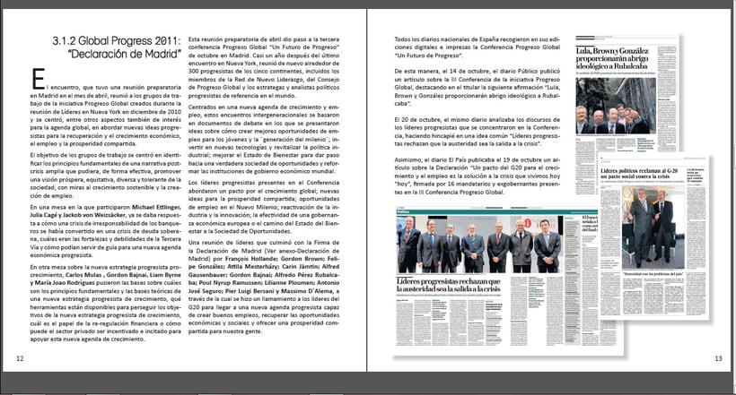 PDF Interactivo Fundación Ideas 5