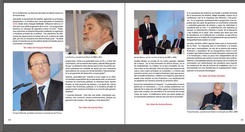 PDF Interactivo Fundación Ideas 6