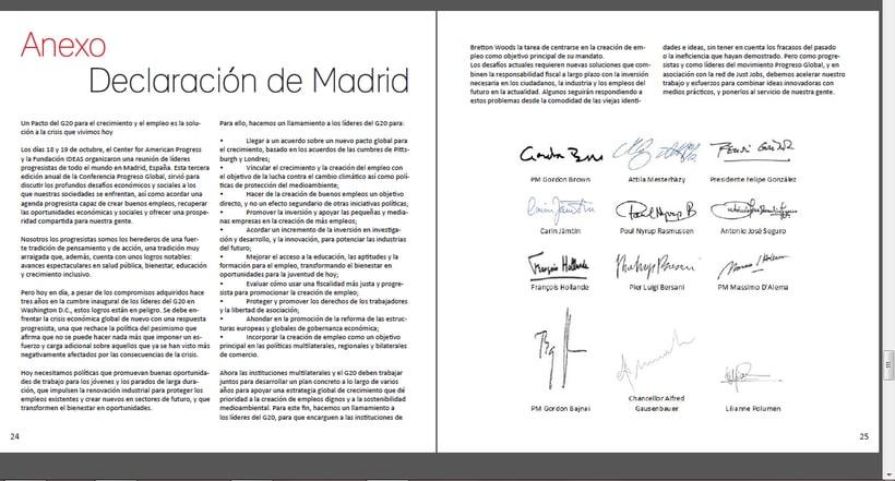 PDF Interactivo Fundación Ideas 7