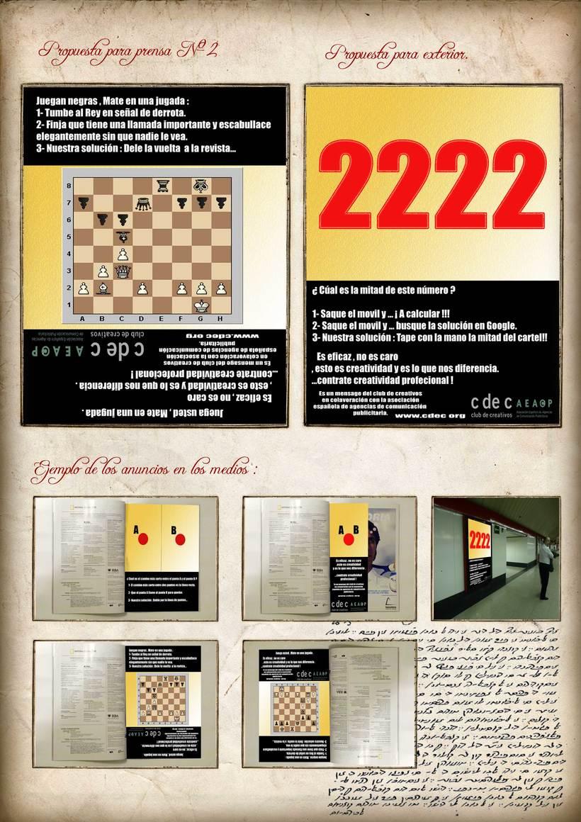 BOOK   CREATIVO 7