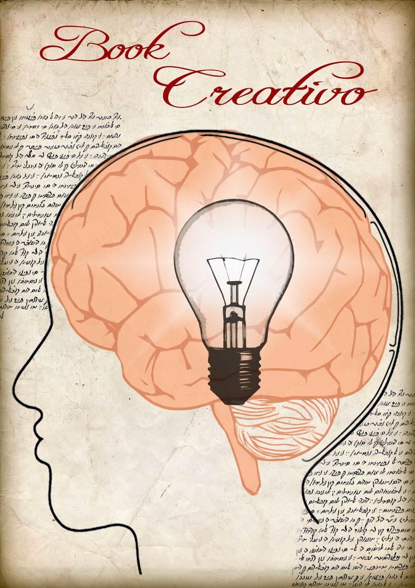 BOOK   CREATIVO 0