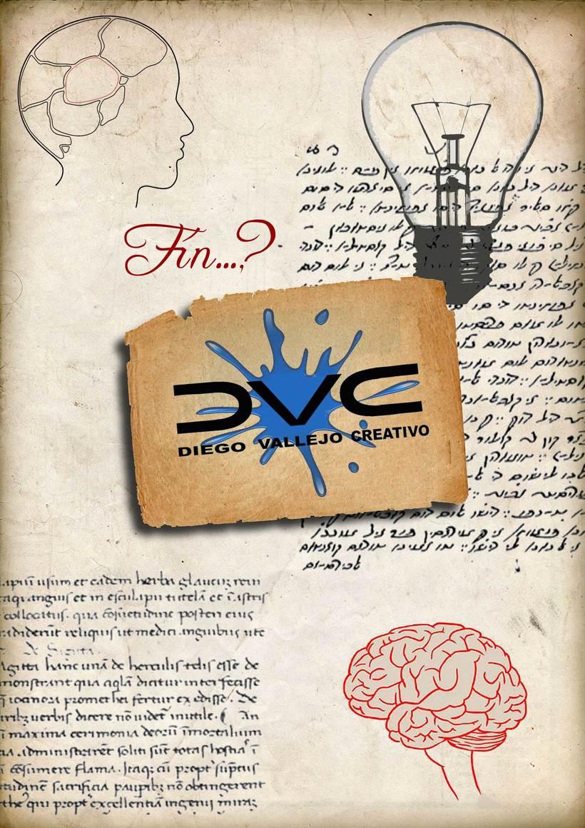 BOOK   CREATIVO 18
