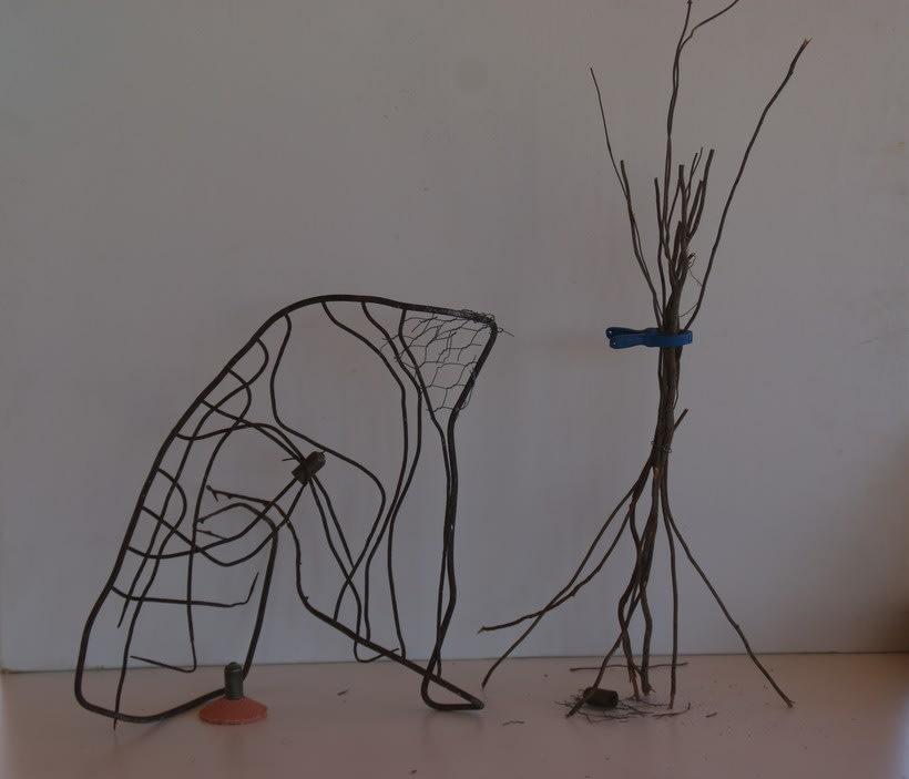 Mi Proyecto del curso: Las leyes de la percepción visual: unidad, peso, equilibrio y movimiento 0