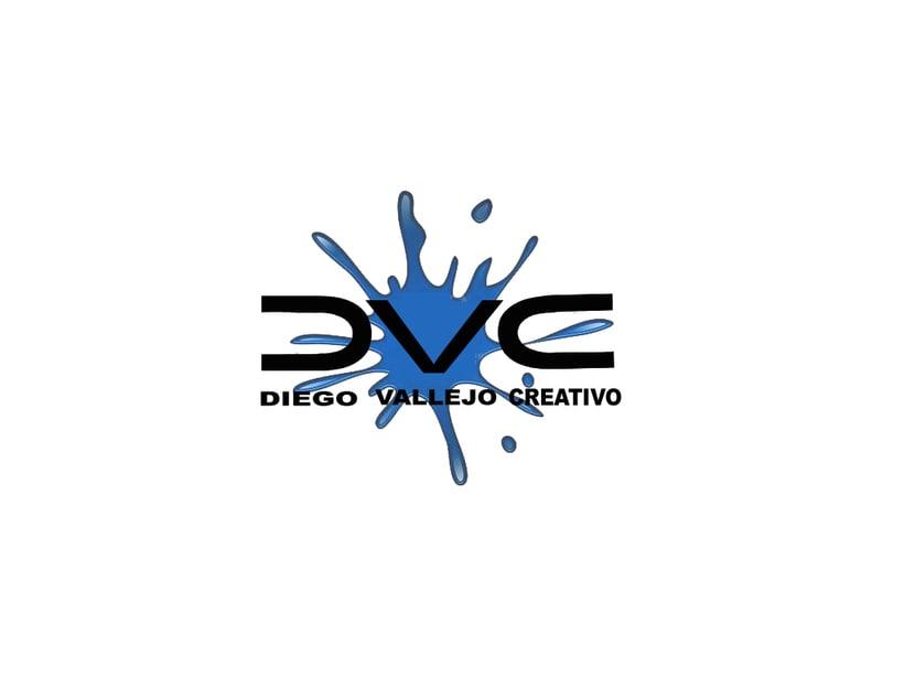 DISEÑO DE LOGOS Y BRANDING -1