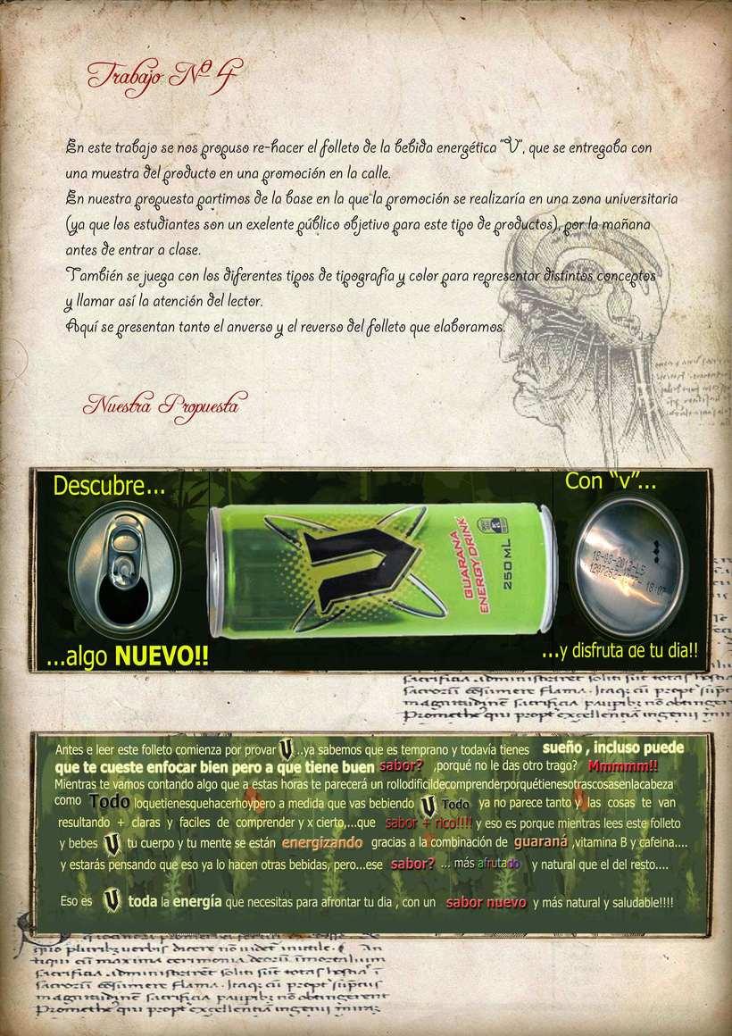 BOOK   CREATIVO 5