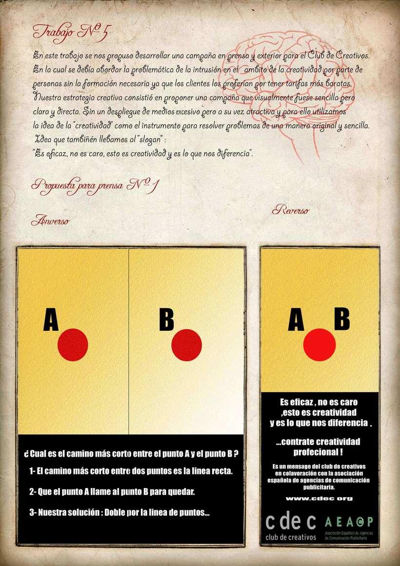 BOOK   CREATIVO 6