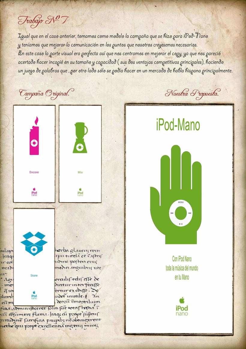 BOOK   CREATIVO 9