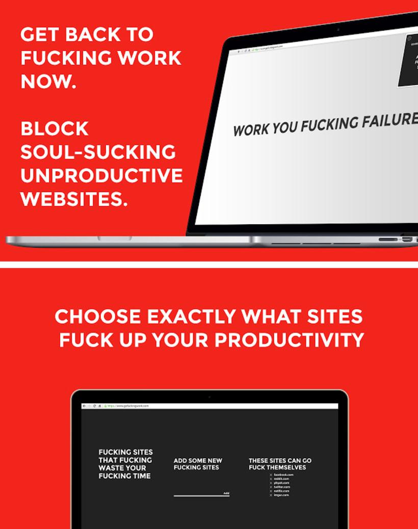 5 Apps para ser más productivo y organizarte mejor 3