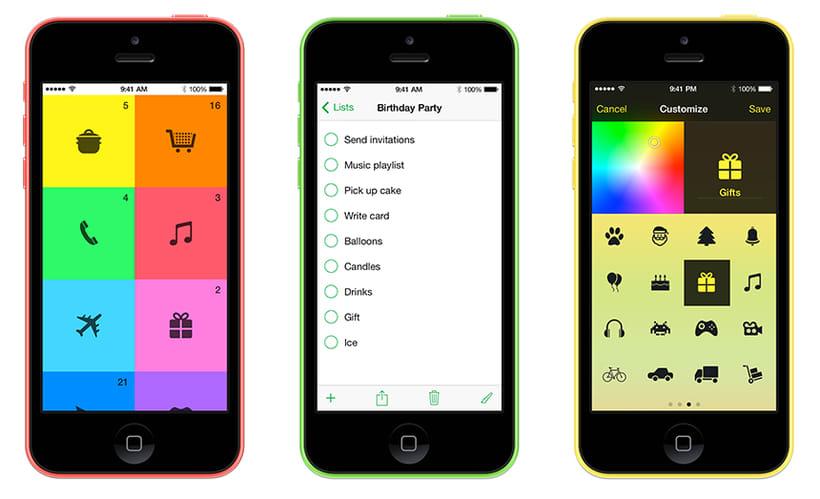 5 Apps para ser más productivo y organizarte mejor 7