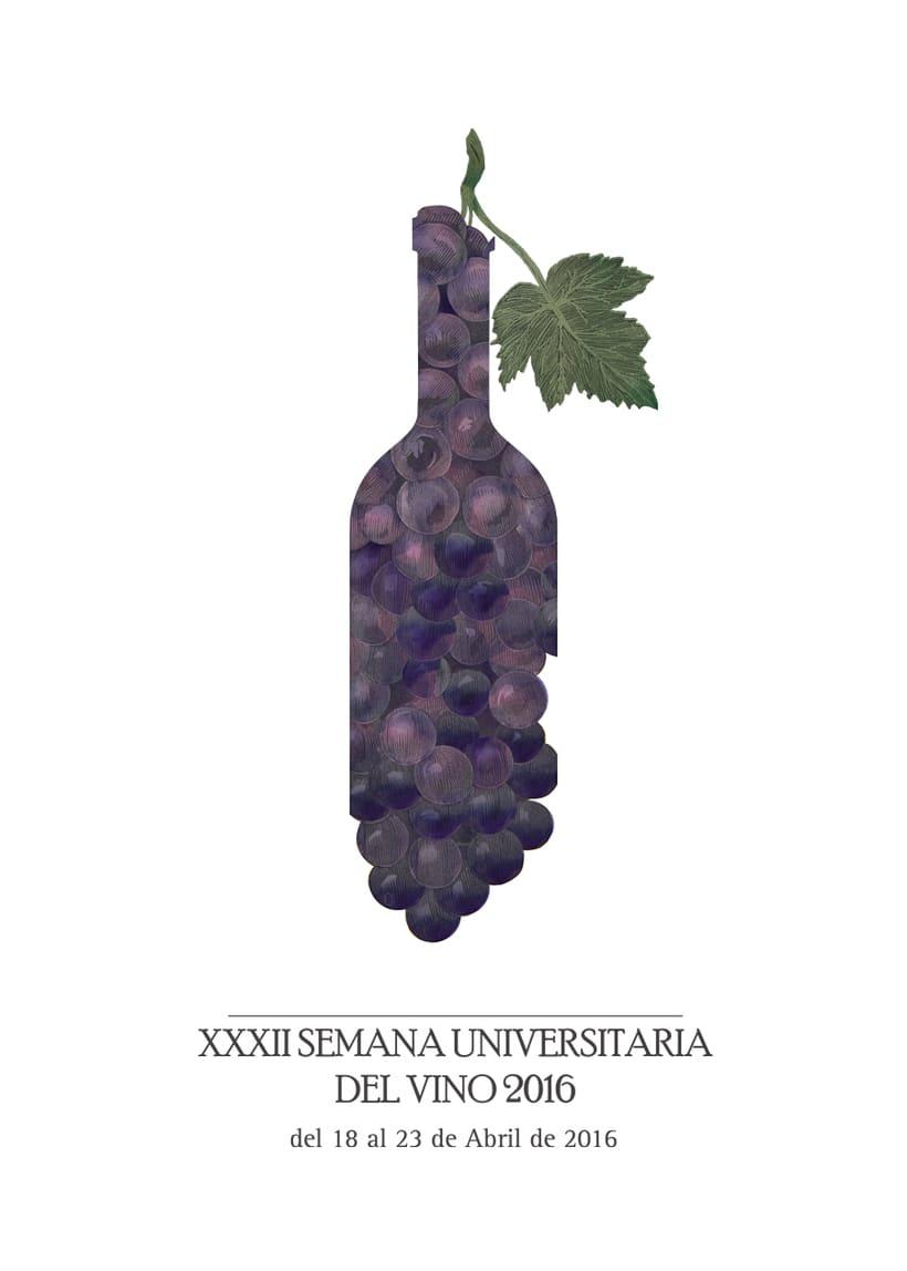concept Certamen de vino 0
