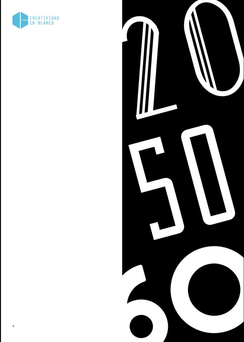 Diseño tipográfico y maquetación 3