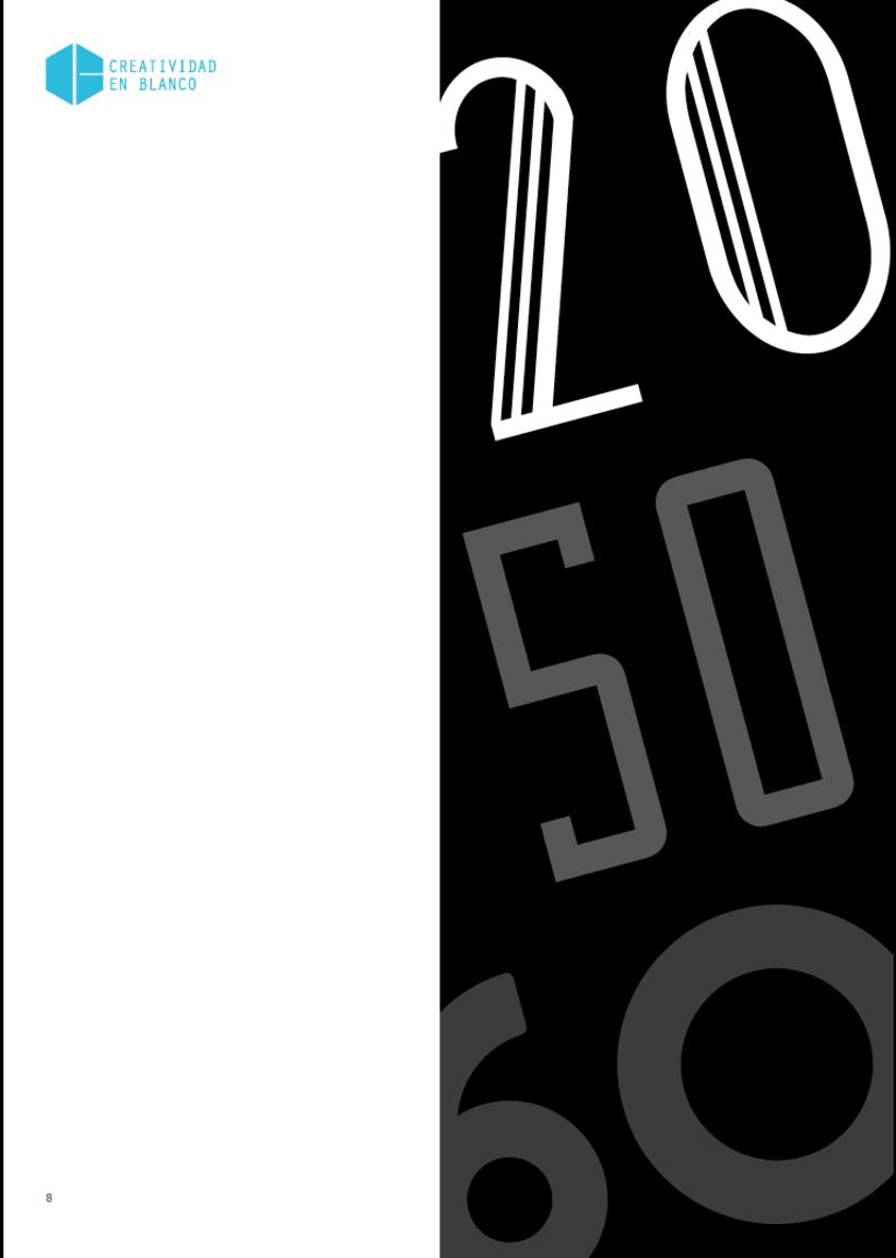 Diseño tipográfico y maquetación 5