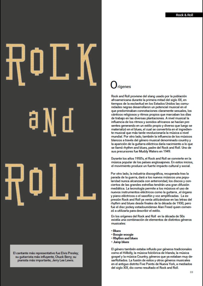 Diseño tipográfico y maquetación 15